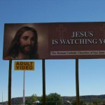 Jesus_is_watching_you